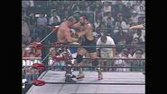 July 26, 1999 Monday Nitro results.00020