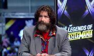 Legends of WrestleMania (Network show).00002