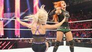 May 16, 2016 Monday Night RAW.32