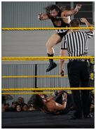 NXT 9-25-15 4