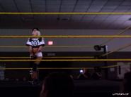 NXT House Show (Feb 6, 16' no.2) 1