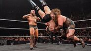 NXT TakeOver Phoenix.4