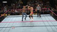 November 14, 2012 NXT results.00007