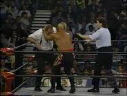 November 20, 1995 Monday Nitro.00010