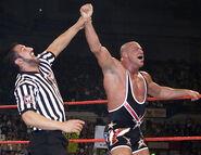 November 21, 2005 Raw.11