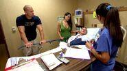 Nurse Nikki.9