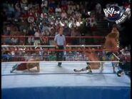 October 12, 1986 Wrestling Challenge.00015