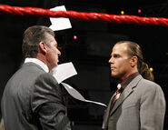 Raw-13-2-2006.22