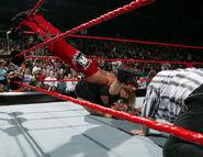Raw-13-2-2006.9