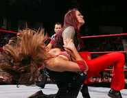 Raw 30-10-2006 13
