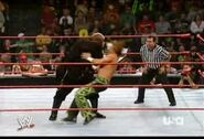 September 25, 2006 Monday Night RAW.00025