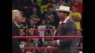 September 4, 2006 Monday Night RAW results.00018