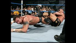 Smackdown-10-March-06-2