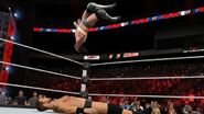 WWE 2K16.4