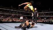 WWE ECW 1-22-08 001