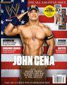 WWE Magazine July 2013.jpg