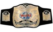 WWE World Tag Team Championship (2002)