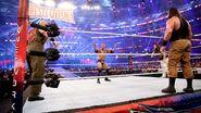 WrestleMania XXXII.104