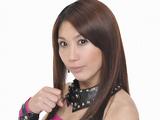 Yumi Ohka