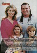 08 - The Smith Family