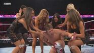 10-18-10 Raw 7