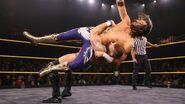 11-27-19 NXT 16