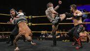 3-27-19 NXT 17
