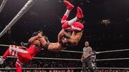 4-10-19 NXT 21