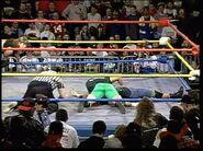 5-2-95 ECW Hardcore TV 5