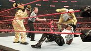 6-27-17 Raw 15