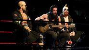 6-27-17 Raw 7