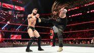 8-14-17 Raw 33