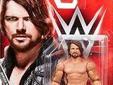 WWE Series 68.5