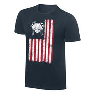 Alexa Bliss American Flag 2018 T-Shirt