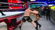 Brock Lesnar's Most Dominant Matches.00008