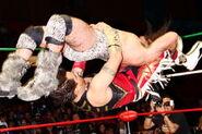 CMLL Martes Arena Mexico 3-14-17 19