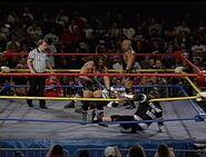 ECW Hardcore TV 6-13-95 8