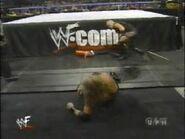 February 24, 2000 Smackdown.00001