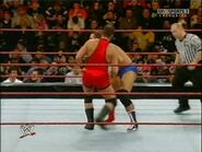 February 3, 2008 WWE Heat results.00002