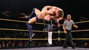 February 5, 2020 NXT results.20