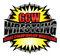 GCW (Pens)