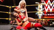 January 20, 2016 NXT.14
