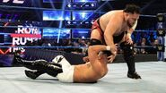 January 22, 2019 Smackdown results.35