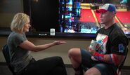 John Cena (Unfiltered With Renee Young).00010