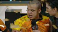League of Legends - WWE vs. NXT 12