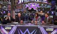 Legends of WrestleMania (Network show).00003