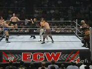 March 18, 2008 ECW.00011