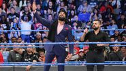 March 20, 2018 Smackdown results.36