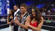 March 22, 2013 Smackdown results.00025