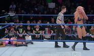 March 8, 2018 iMPACT! results.00015
